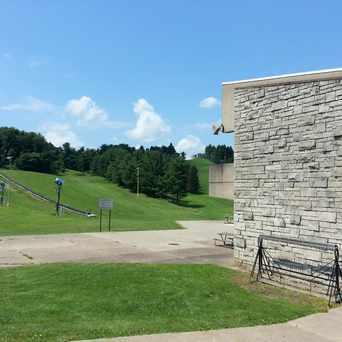 Photo of Boyce Park in Plum