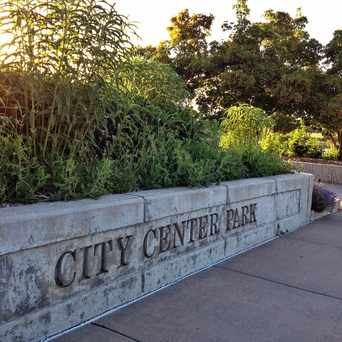 Photo of City Center Park in City Center North, Aurora