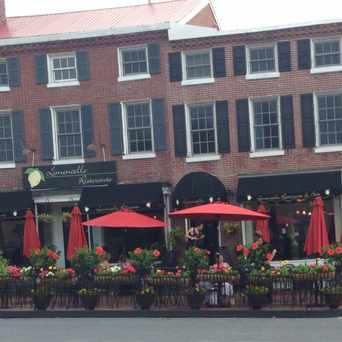 Photo of Limoncello West Chester in West Chester