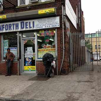 Photo of Danforth Delicatessen in Greenville, Jersey City