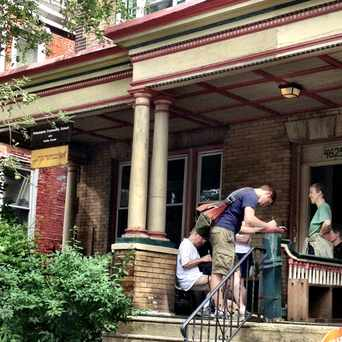 Photo of Philadelphia Community School in Cedar Park, Philadelphia
