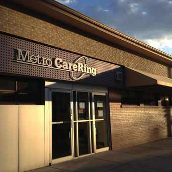 Photo of Metro CareRing in City Park West, Denver