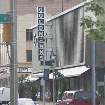 Photo of Goldman's in Historic Mitchell Street, Milwaukee