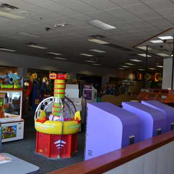 Photo of Chuck E. Cheese's in Westchester-Playa Del Rey, Los Angeles