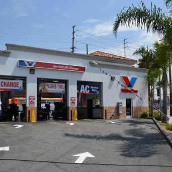 Photo of Valvoline Instant Oil Change in Westchester-Playa Del Rey, Los Angeles