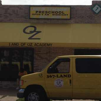 Photo of Land of Oz Academy in Fountain Park, St. Louis