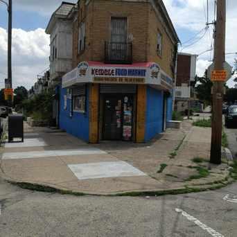 Photo of Kemble Grocery Store in Logan - Ogontz - Fern Rock, Philadelphia