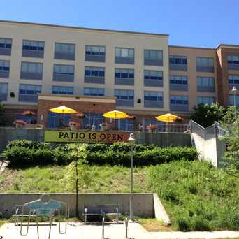 Photo of Sheraton Hotels in Minneapolis