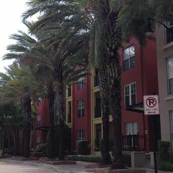 Photo of Soho Apartments, Tampa, FL in Courier City - Oscawana, Tampa