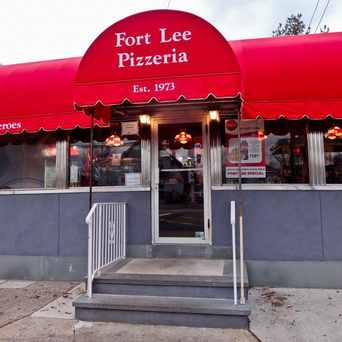 Photo of Fort Lee Pizzeria & Italian in Fort Lee