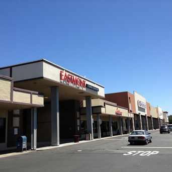 Photo of Eastmont Neighborhood in Havenscourt, Oakland