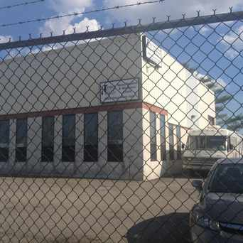 Photo of PAWS Spay/Neuter and Wellness Clinic in Grays Ferry, Philadelphia