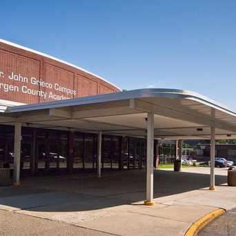 Photo of Bergen County Technical Schools in Hackensack