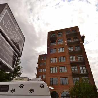 Photo of Buckhead Village Lofts-Concierge in Buckhead Forest, Atlanta
