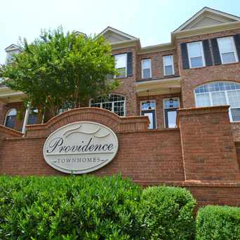 Photo of Providence in North Druid Hills