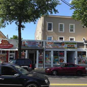 Photo of Mi Lupita Bakery in Fair Haven, New Haven