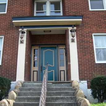 Photo of 378 Elm Ave in Roanoke