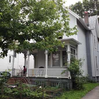 Photo of Home on Averill Ave in Swillburg, Rochester