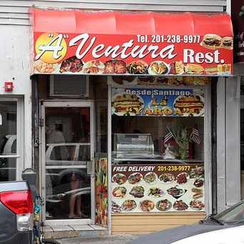 Photo of Ventura Restaurant in Union City