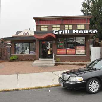 Photo of The Grill House in Paterson