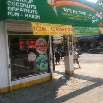 Photo of Taste Of Tropic, Brooklyn,NY in Flatbush, New York
