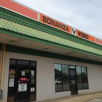 Photo of Bonanza Video in Port Colborne