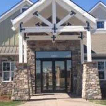 Photo of The Regency at River Valley Apartments in Northeast Meridian, Meridian