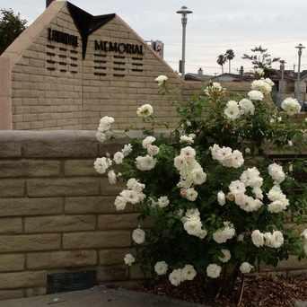 Photo of #Lawndale Memorial Wall in Lawndale
