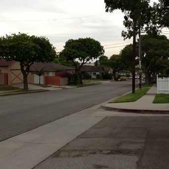 Photo of #Delthorne Neighborhood in Torrance