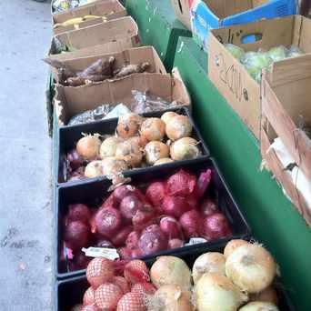 Photo of Chum Grocery & Discount Inc in Elmhurst, New York