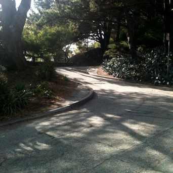 Photo of Potrero Hill in Potrero Hill, San Francisco