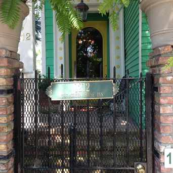 Photo of The Green House Inn in Lower Garden District, New Orleans