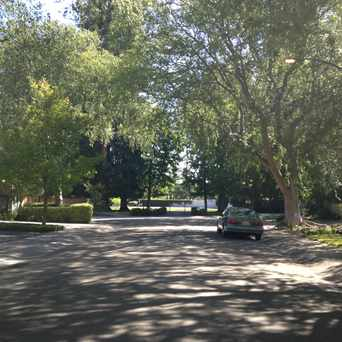 Photo of Greenmeadow Way in Palo Alto
