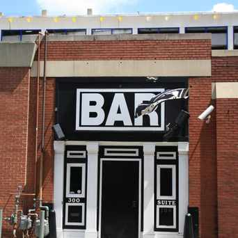 Photo of Bar Charlotte in Charlotte