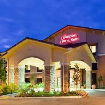 Photo of Hampton Inn & Suites Thousand Oaks, CA in Thousand Oaks