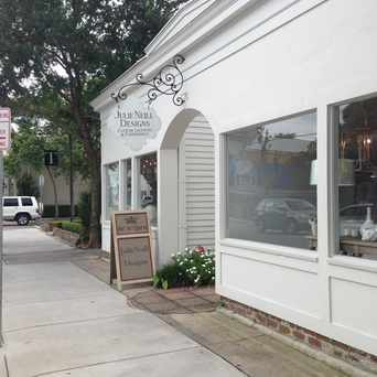 Photo of Julie Neill Designs in East Riverside, New Orleans
