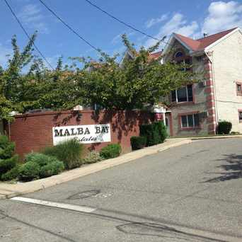 Photo of Malba Bay Estates in College Point, New York