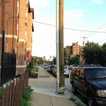 Photo of Nedro Av & Kemble Av in Logan - Ogontz - Fern Rock, Philadelphia