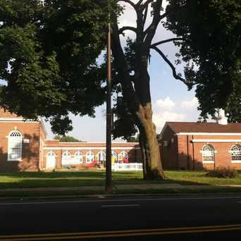 Photo of Oxford Child Care Center in Lawncrest, Philadelphia