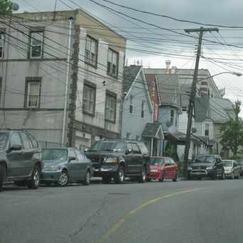 Photo of Concord Ave, Park Hill Staten Island in Clifton, New York