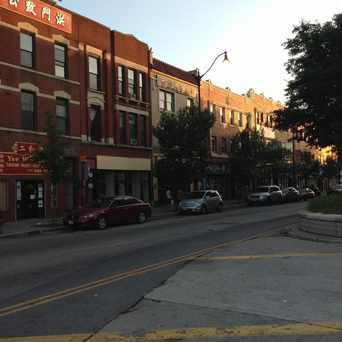Photo of Places To Rent And Buy In Chinatown in Armour Square, Chicago