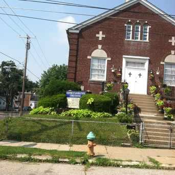Photo of Centre D'adoration in Tacony - Wissinoming, Philadelphia