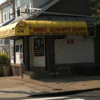 Photo of Tavares Grocery in Tacony - Wissinoming, Philadelphia