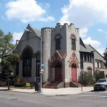 Photo of Union Church Of Bay Ridge: Church Office in New York