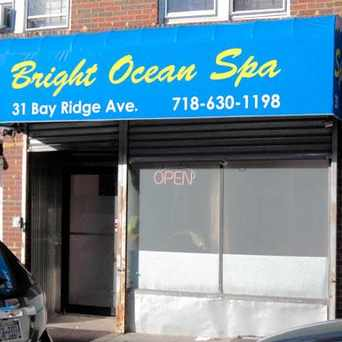 Photo of Bright Ocean Spa in Bay Ridge, New York