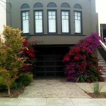 Photo of Merced Heights, San Francisco in Ingleside, San Francisco
