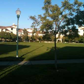 Photo of Northeast Hillsdale, San Mateo in San Mateo