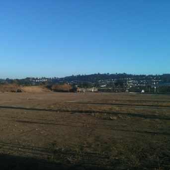 Photo of Northeast Hillsdale, San Mateo in Hillsdale, San Mateo