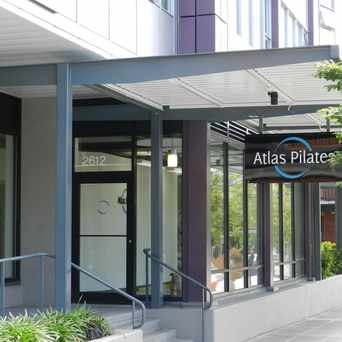 Photo of Atlas Pilates in Belltown, Seattle