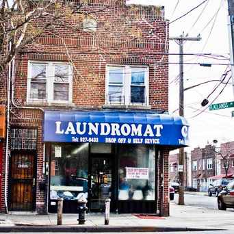 Canarsie New York Apartments For Rent And Rentals Walk Score